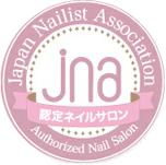 jna_caption