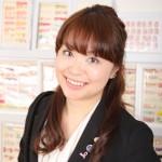 【最新!進化するネイルケアとハンドトリートメント】講習 5月20日(日) 埼玉所沢